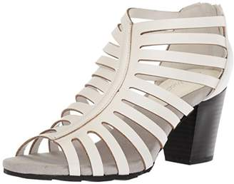 Easy Street Shoes Women's Dreamer Heeled Sandal