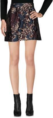 Kocca Mini skirts - Item 35375232