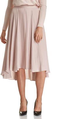 SABA Lillian Midi Skirt