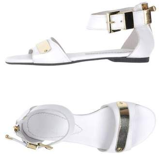 Sirena PEPPE Sandals