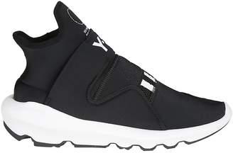 adidas Y-3 Kurasi Sneakers