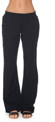 Women's Rip Curl Classic Surf Pants $44 thestylecure.com