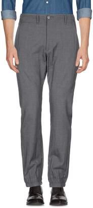 Beams Casual pants