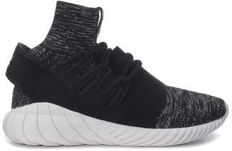 adidas Sneaker Tubular Doom Primeknit