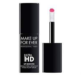 Make Up For Ever Ultra Hd Lip Boost.