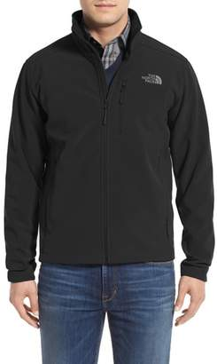 The North Face Apex Bionic 2 Water Repllent Jacket