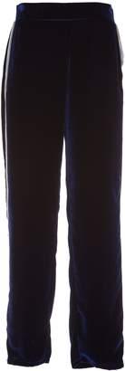 Aviu Side Stripe Trousers