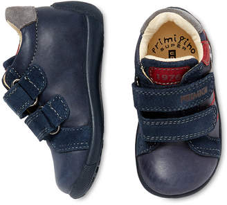 Primigi Michele Boot