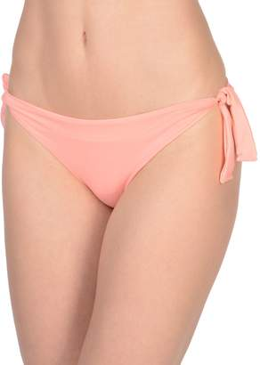 Miss Naory Swim briefs - Item 47214901VR
