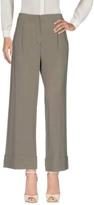 Siyu Casual pants - Item 36972541DL
