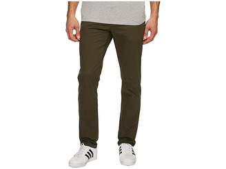 Original Penguin P55 Perfect Chino Men's Casual Pants