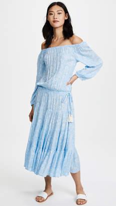 Cool Change coolchange Mercy Dress