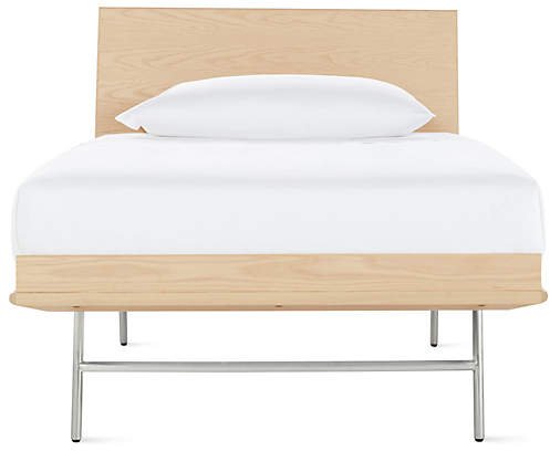 Design Within Reach NelsonTM Thin Edge Bed