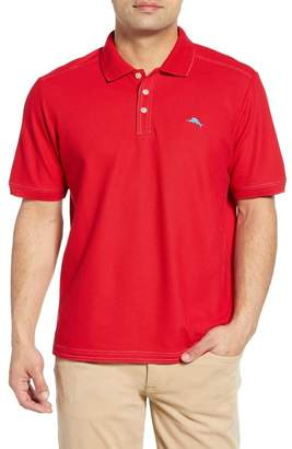 Tommy Bahama Emfielder 2.0 Polo Shirt