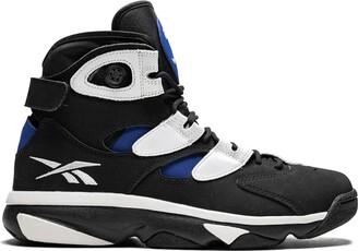 Reebok Shaq Attaq 4 sneakers