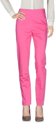 Moschino Casual pants - Item 13064118EU
