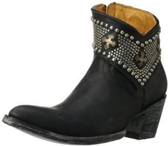 Old Gringo Women's Clovis Western Boot