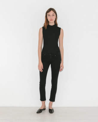 Nili Lotan Skinny Jean