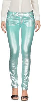 MET Casual pants - Item 13115528OR