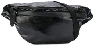 Neil Barrett classic belt bag
