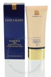 Estee Lauder / Double Wear Light Stay-in-place Makeup 4.5 Intensity 1.0 oz