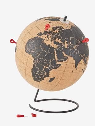 Vertbaudet Cork Globe