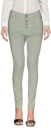 Soallure Casual pants - Item 36976943DM