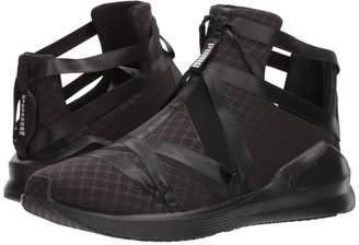 Puma Fierce Rope Satin EP Women's Shoes