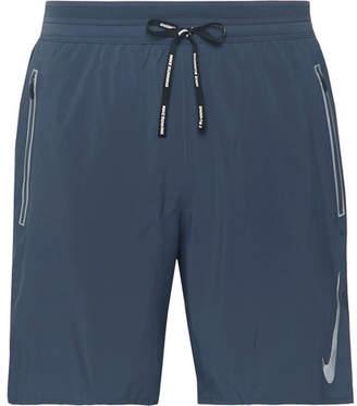 Nike Running Flex Swift Dri-Fit Shorts