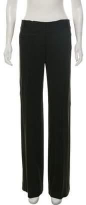 Diane von Furstenberg Davis Wide-Leg Pants