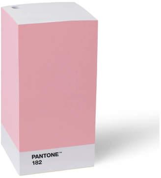 Pantone Note Pad - Light Pink 182