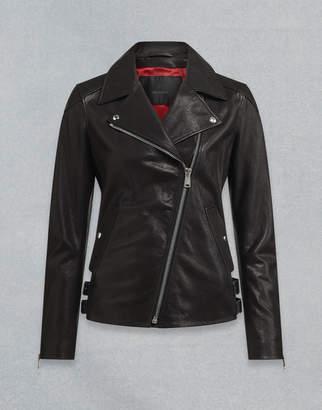 Belstaff Gaskell Biker Jacket