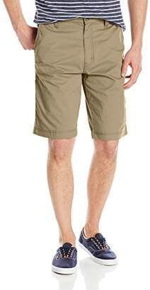 Levi's Gold Label Men's at The Summit Shorts