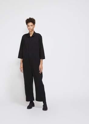 Chimala All-In-One Jumpsuit