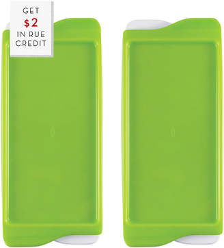 OXO Tot Baby Food Freezer Tray With $2 Rue Credit