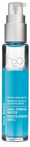 H20 Plus Oasis 24 Hydrating Booster 0.85 oz (25 ml)