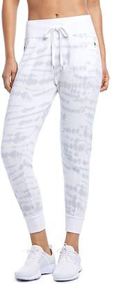 2xist Cropped Jogger Pants