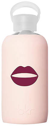 BKR The Lip Collection 500ML Water Bottle