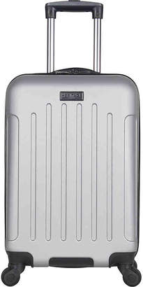 Heritage - Luggage Upright 20-Inch Carry-On Hard Shell Luggage - Women's