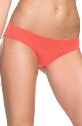 Maaji Dahlia Sublime Reversible Bikini Bottoms
