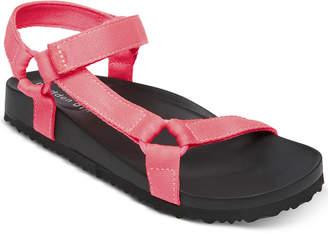 Madden-Girl Cricket Sport Sandals