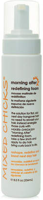 Mixed Chicks Morning After Redefining Foam, 8-oz, from Purebeauty Salon & Spa