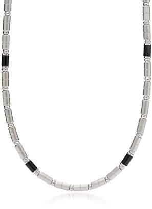 JF02927040 Mens dress Men's Necklace