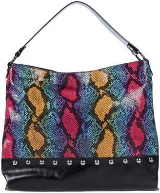 Roberta Gandolfi Handbags - Item 45471040CK