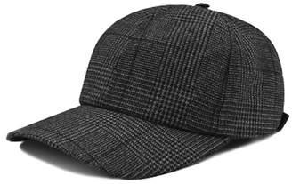 Officine Generale Wool Cap