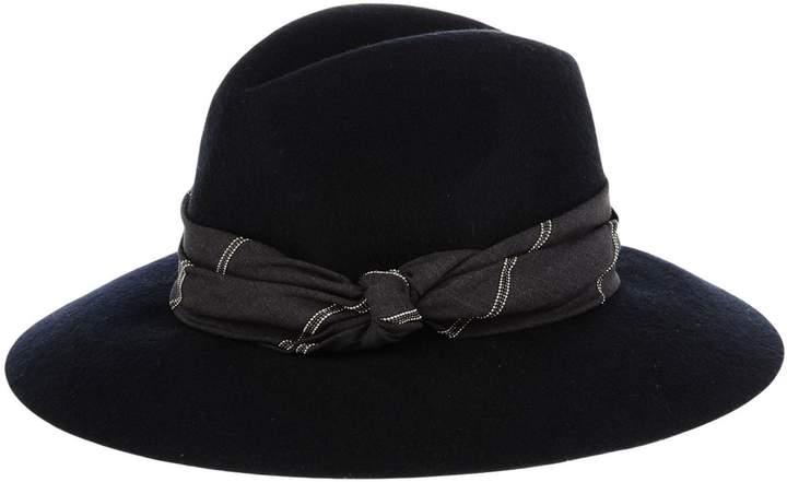 Brunello Cucinelli Hats - Item 46513352