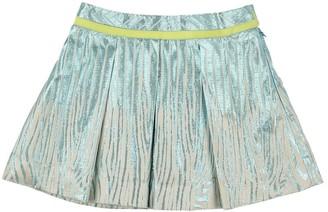 Preen by Thornton Bregazzi Skirts - Item 35340203FE