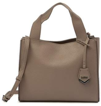 Botkier Fulton Small Leather Tote Bag