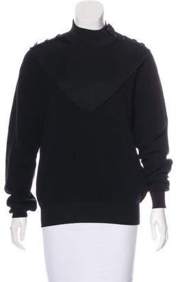 Designers Remix Charlotte Eskildsen Molly Merino Wool Sweater