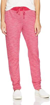 Hanes Women's French Terry Jogger